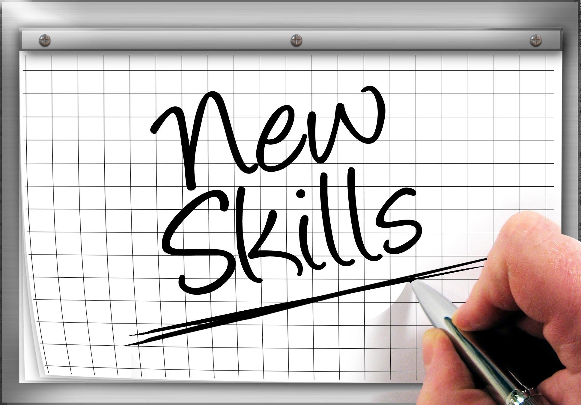 skills-835748